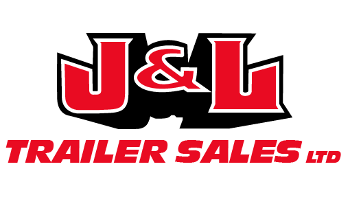 J&L Trailer Sales LTD